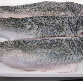 Humpty Doo Barramundi Fillets