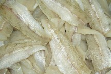 Geraldton Sand Whiting Fillets