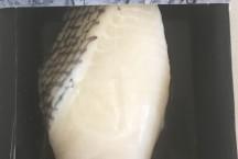 PatagonianToothfish portions- Glacier 51 Patagonian Toothfish
