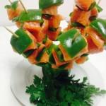 salmon skewers 3