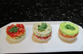 assorted-crab-stack-combinations-jpg-2