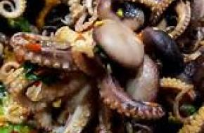 japanese-octopus-salad