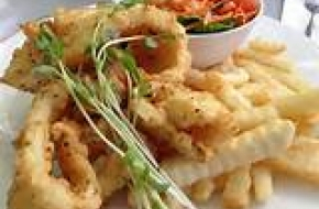 salt-n-pepper-squid-jpg3_