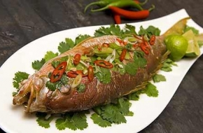 baked-fish